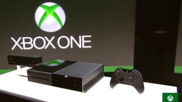 Phil Harrison tries (again) to clarify game ownership, second-hand sales and always-online in Xbox One