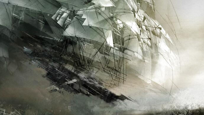 It's unlikely Guild Wars 2 will ever get an expansionpack
