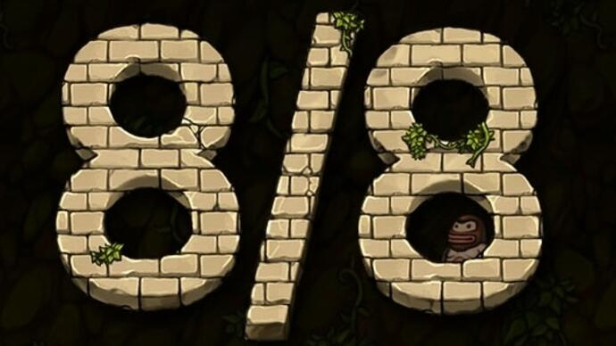 Spelunky gets Steam, GOG release date