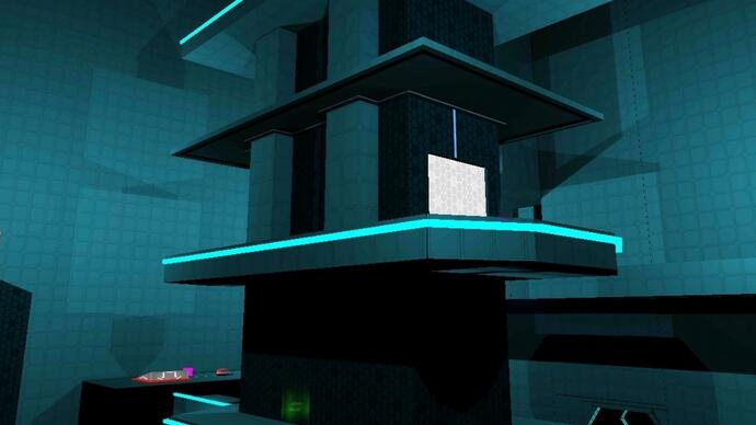 Ouya-exclusive puzzler Polarity heads to PC, adds Oculus Riftsupport