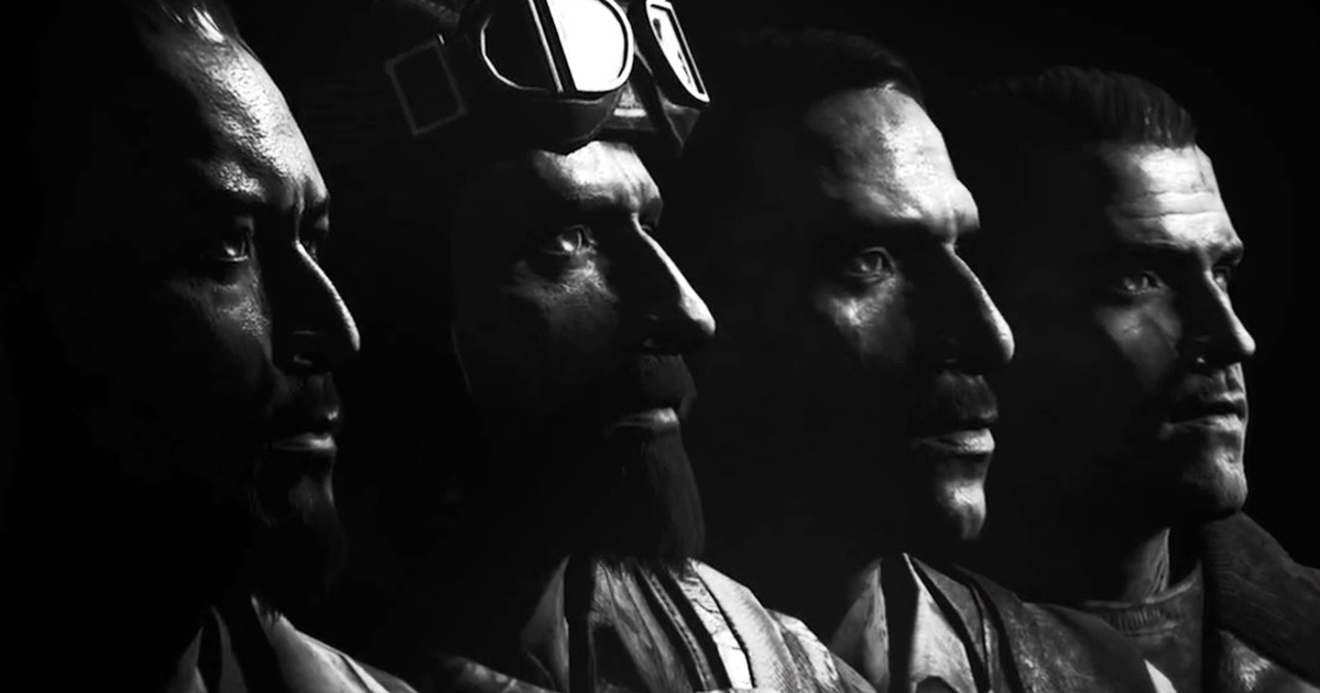 Call of Duty: Black Ops 2's final DLC Apocalypse is due this month on XBLA