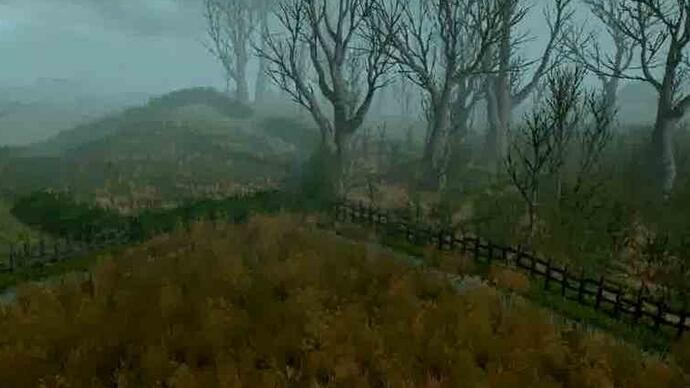 Sir, You Are Being Hunted alpha releasedate