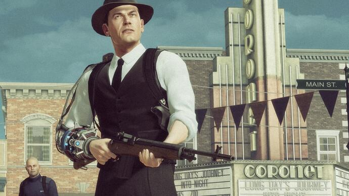 The bureau xcom declassified for Bureau xcom declassified review