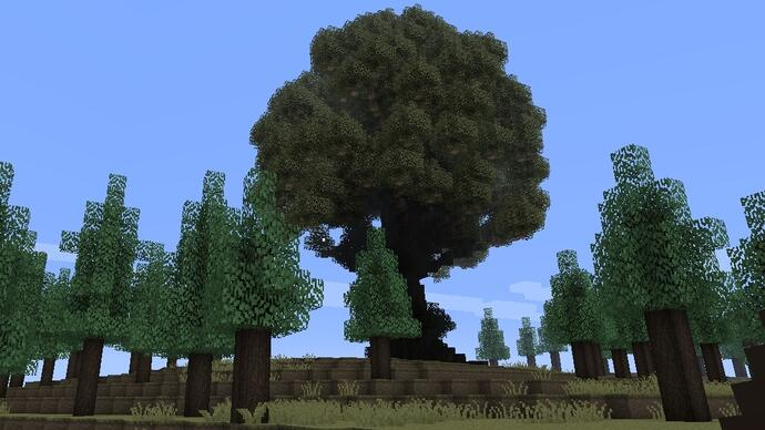 Minecraft confirmed for PlayStation 4