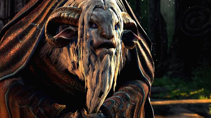 Castlevania: Lords of Shadow - Ultimate Edition -Test