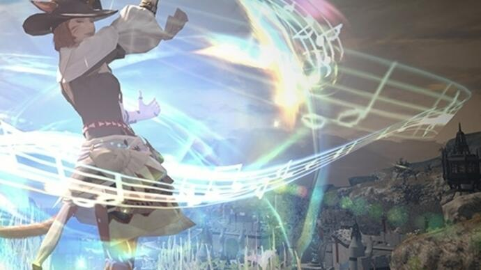 Sony offers refunds as Final Fantasy 14 launch catastropheworsens