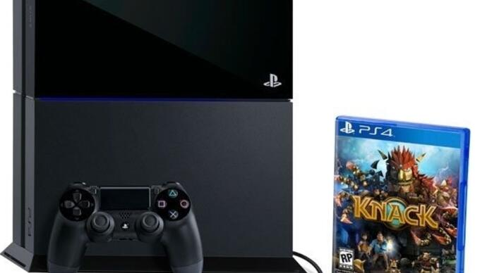 PlayStation 4 won't launch in Japan until February2014