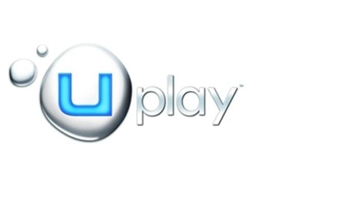 Uplay confirmed for PS4 and Xbox One