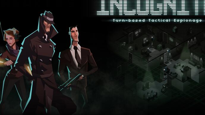 Klei's turn-based strategy game Incognita sells early alphaaccess