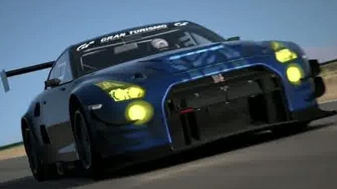 Gran Turismo 6's audio likely to be patched post-release