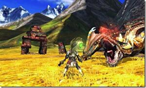 Monster hunter 4 sells over 17 million retail copies in two days in this case it only covers the period of 9th 15th september and monster hunter 4 voltagebd Choice Image