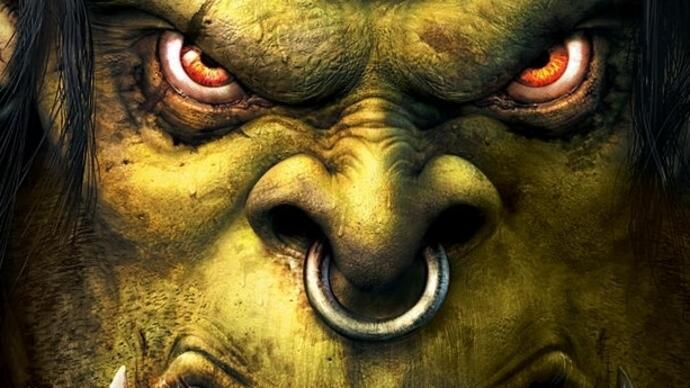 Warcraft movie gets an official releasedate