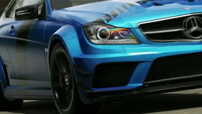 Report claims PS4 launch title Driveclub delayed until 2014