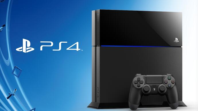 Sony confirms December's free PlayStation Plusline-up
