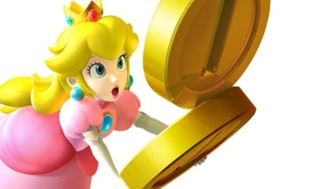 Nintendo slashes Wii U sales forecast from 9m to2.8m