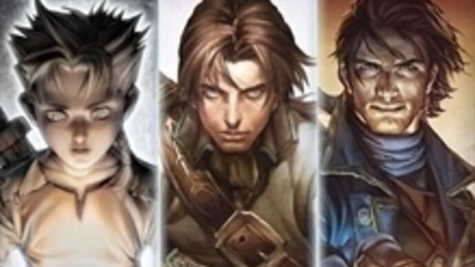 Fable Trilogy confirmed for February