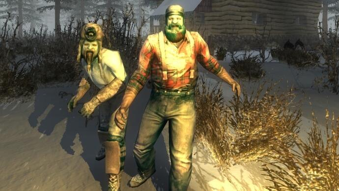 7 Days to Die alphareview
