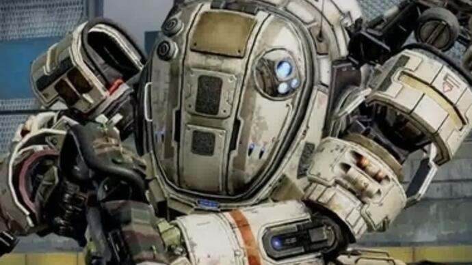 Titanfall beta sign-up opens for PC and Xbox One