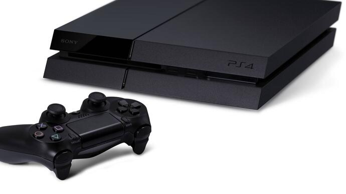 PlayStation 4 sales hit 6m after Japan launch