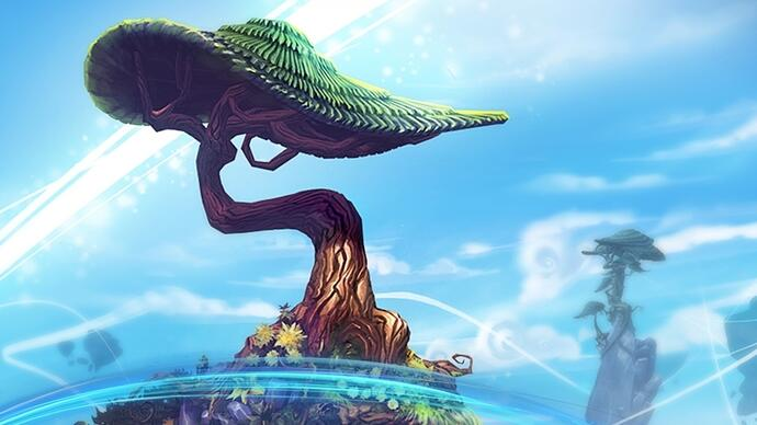Project Spark beta launches on Xbox Onetoday