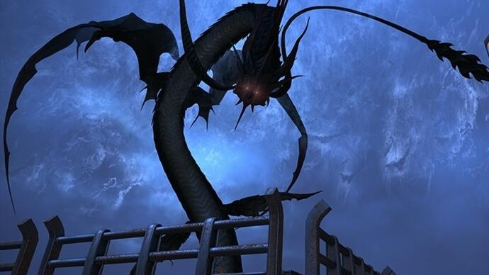 Square Enix toont patch 2.2 voor Final Fantasy XIV: A Realm Reborn