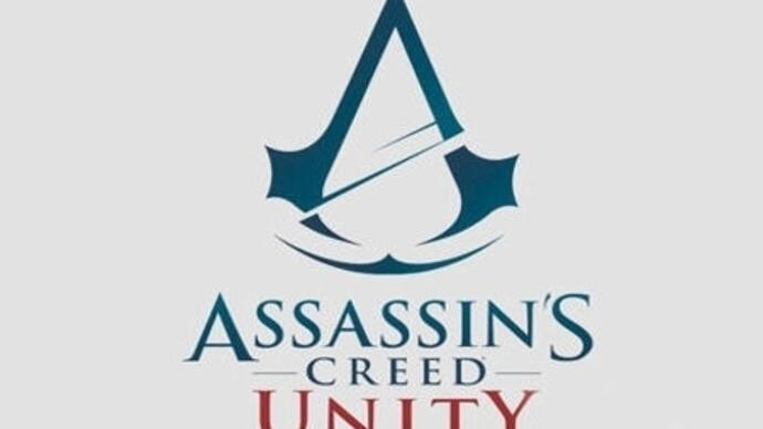 Assassin's Creed: Unity confirmed by Ubisoft with in-game footage