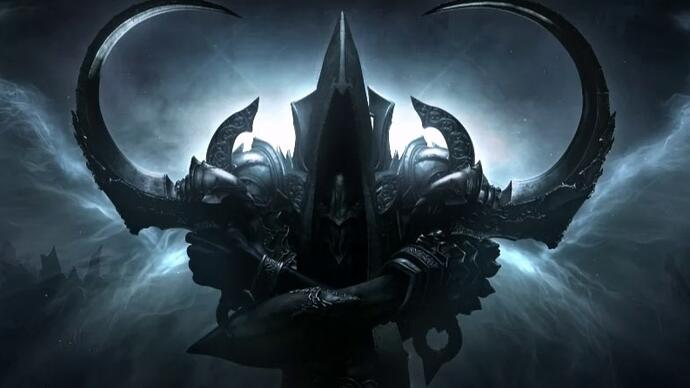 "Diablo 3: Reaper of Souls' launch ""will be fine"""