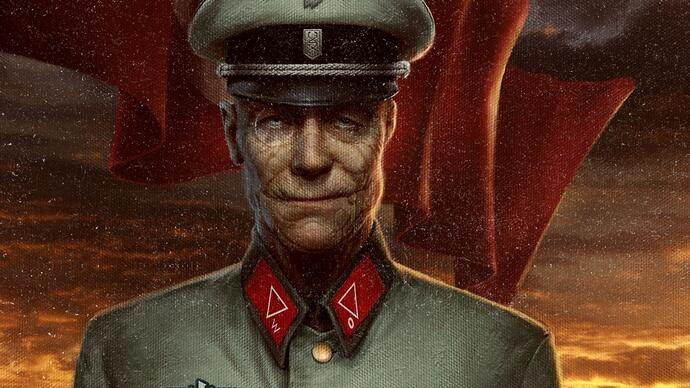 Wolfenstein: The New Order release date brought forward
