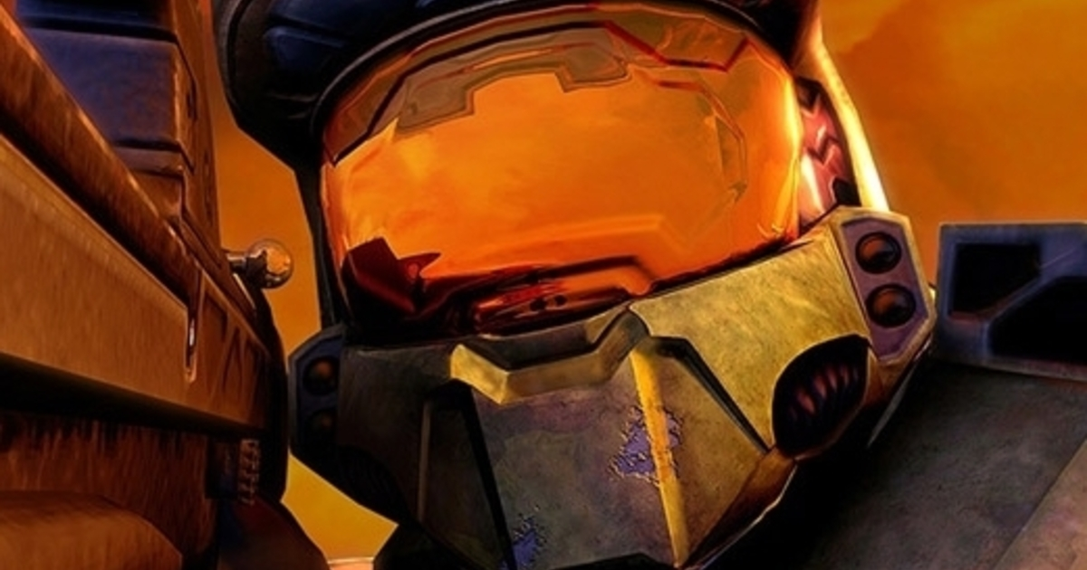 """Microsoft: Halo 2 Anniversary multiplayer """"would have to be fantastic"""""""