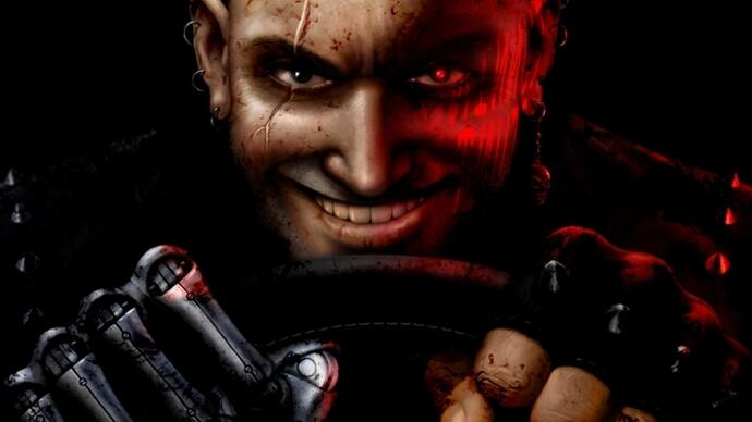 Carmageddon: Reincarnation Early Access review