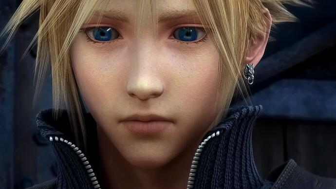 Sony sells all its Square Enix shares for£28m