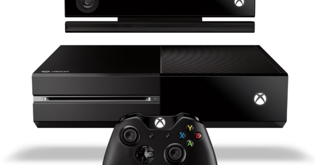 Microsoft downplays Bill Gates' pledge to support potential Xbox spin-off