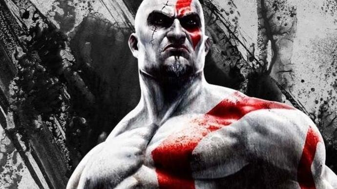 Face-Off: God of War Collection on PlayStation Vita