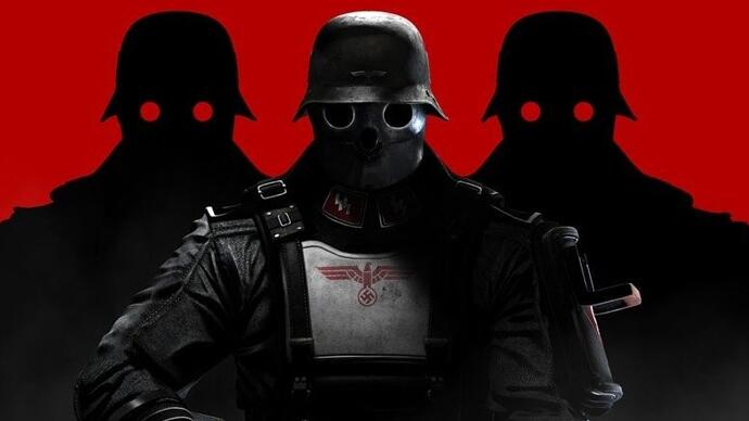 Performance Analysis: Wolfenstein: The New Order