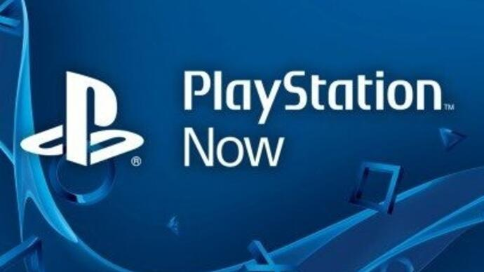 Beta do PlayStation Now com problemas de lag