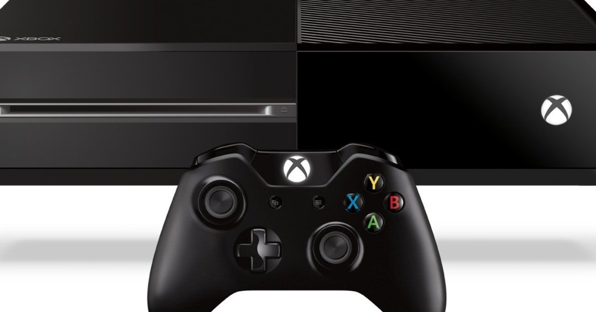 Xbox One without Kinect matches PS4 price in Japan