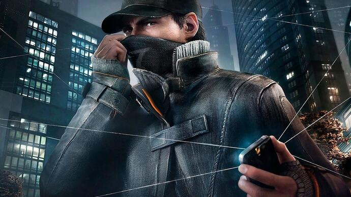 Watch Dogs PS3: has last-gen hardware had its day?