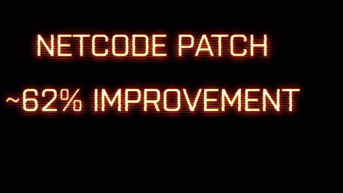First community-tested Battlefield 4 patch rolls out