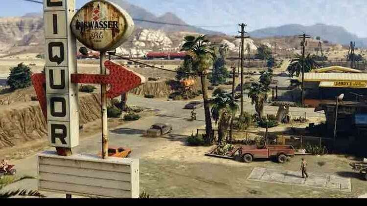 gta online character transfer ps4 to xbox one