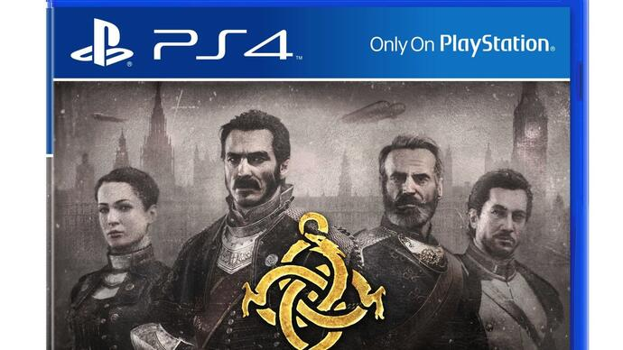 The Order: 1886 release date confirmed