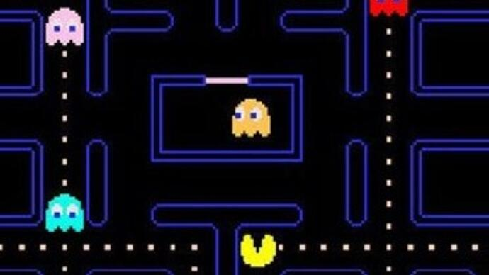 Pac-Man confirmed for Smash Bros. 3DS and Wii U