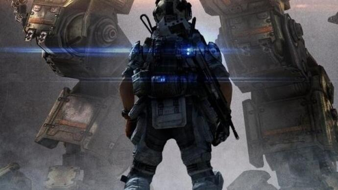 Amid rumours of Titanfall 2 for PS4, EA and Respawn reflect on a successfullaunch