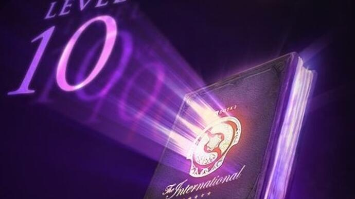 Compendium sales boost Dota 2 International prize pool over $10m
