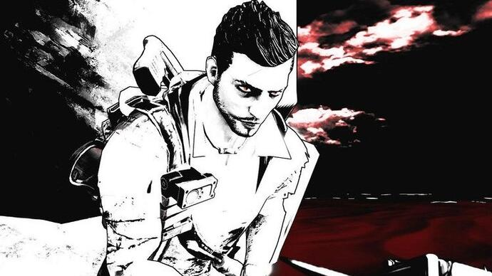 Single-player survival mystery Escape Dead Island announced