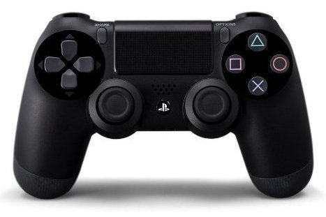 make ps3 controller wireless