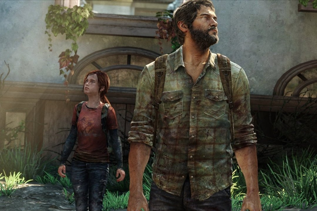 Last Of Us Strategy Guide Pdf