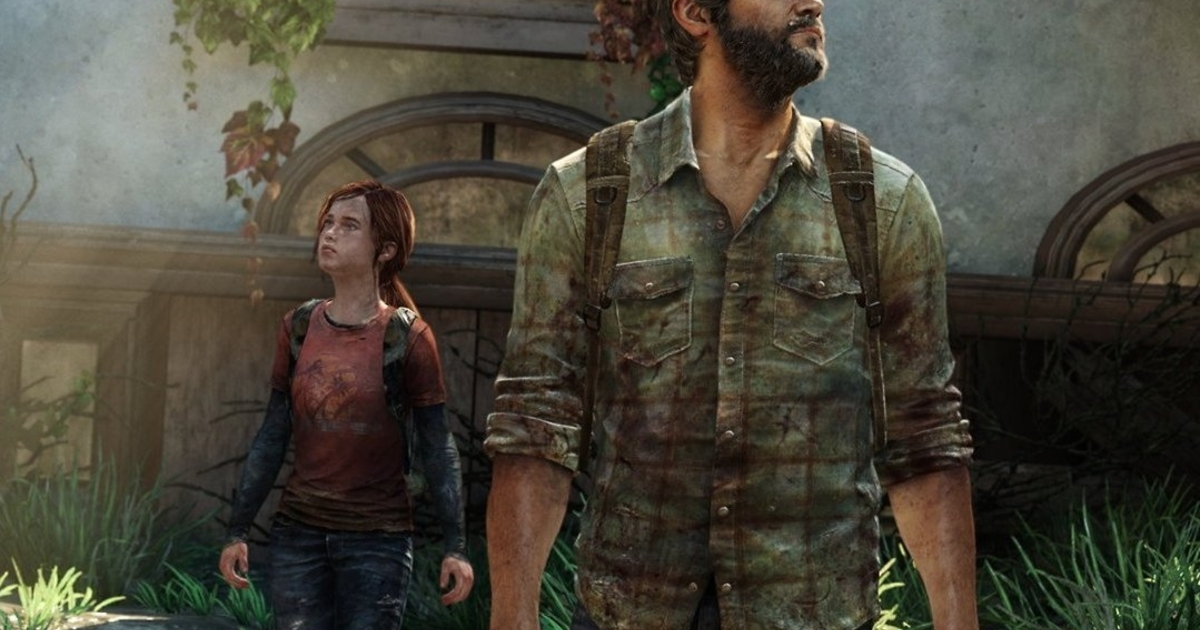 The last of us firefly pendants look for the light eurogamer aloadofball Image collections