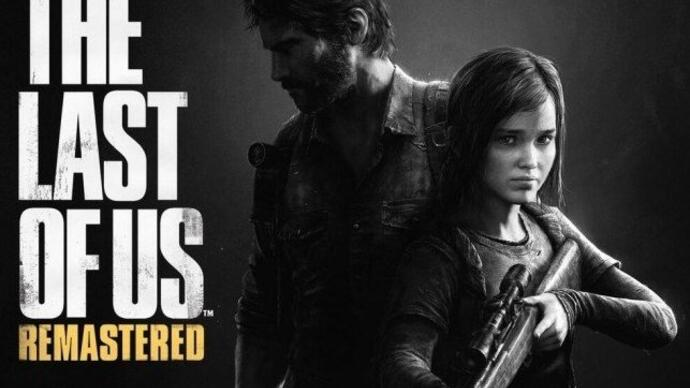 The Last of Us: Remastered's photo mode coming in day onepatch