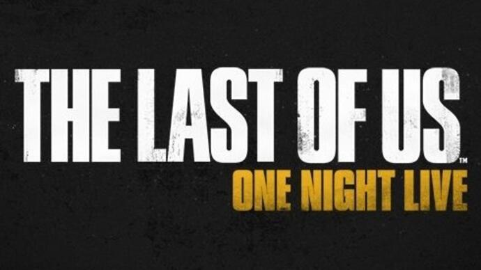 The Last of Us threatrical performance announced