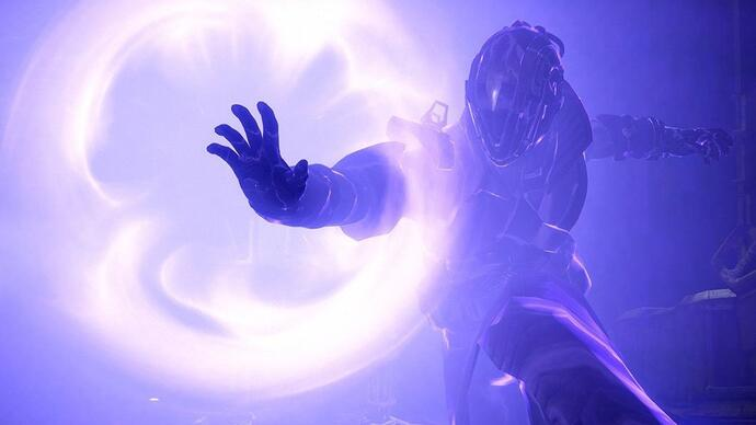 Bungie opens up Destiny beta to everyone